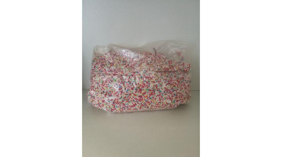 M-gel tortadara színes 1 kg-os - Tortadekoráció (ehető) 955926d4f5
